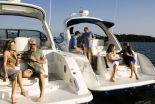 custom motoryacht
